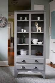 Annie Sloan Paint Kitchen Cabinets by 810 Best Furniture Chalk Paint Images On Pinterest Annie