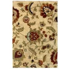 fesselnd shop rugs at lowes com lowes area 5x7 on modern home