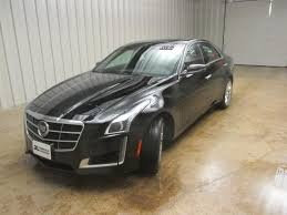 2014 cadillac cts premium 2014 cadillac cts 4dr sdn 2 0l turbo premium awd wi 19898480