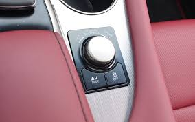 lexus sport mode f sport versions come in sport s or sport s mode the latter