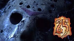 jack clown halloween horror nights freddy vs jason the battle continues at halloween horror nights