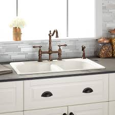 Sink Fixtures Kitchen Kitchen Hardware Fixtures And Decor Signature Hardware