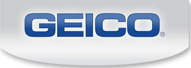Geico Estimate Car Insurance by Access Your Claim