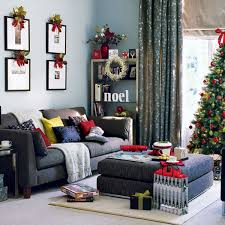 Home Decor Tips And Tricks Creative U0026 Inspiring Tips And Tricks On How To Get Prepared For