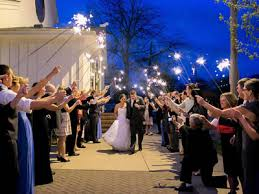 Wedding Venues In Raleigh Nc North Carolina Wedding Venues That Allow Outside Catering North