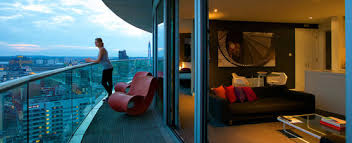 places to stay find the best places to stay in the uk a guide