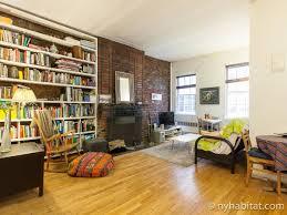 bedroom ideas 1 bedroom apartments nyc mindsight no fee nyc
