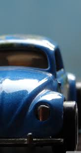 volkswagen iphone background iphone 5 wallpaper best in blue pinterest wallpaper