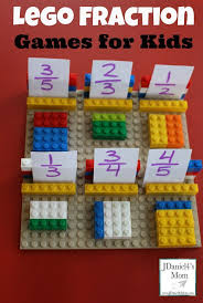 best 25 math problems for kids ideas on pinterest math problems