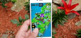 android puzzle gaming the 9 best free puzzle for your iphone or android