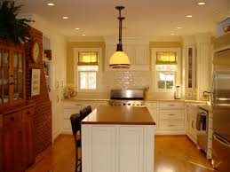 Kitchen Built In Cabinets by Kitchen Cabinet And Built In Cabinet Photos