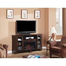 home depot decorating store home decorators collection grand haven 59 in media console