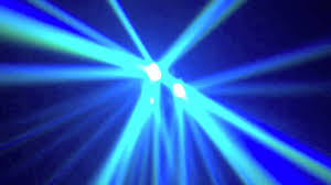 laser lights for bedroom dj lighting setup in bedroom youtube