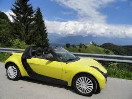 location si e auto other converted cars eauto si
