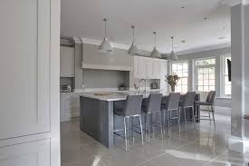 bespoke kitchens uk handmade kitchens from stonehouse shaker shaker style kitchen