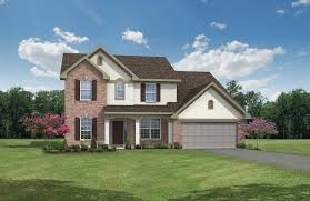 drees home floor plans bartram 372 drees homes interactive floor plans custom homes
