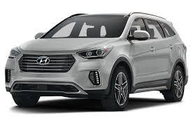 lexus nx lease deals miami specials executive auto group