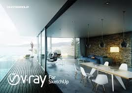 vray for sketchup bing images v ray for sketchup making of