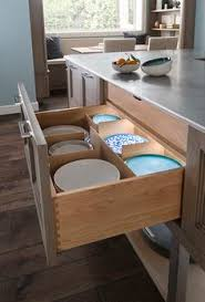 wood mode cabinet accessories cabinet preference for cutting boards baking sheets galley sink