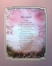 12 best poems images on pinterest about my mother aunt and