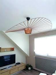 luminaire cuisine suspension luminaire cuisine le suspension cuisine design awesome