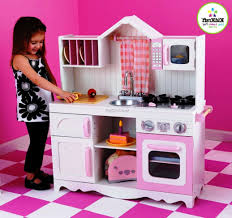 modern kitchen toy luxury kidkraft modern country kitchen 53222 khetkrong