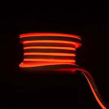 bulk led strip lights 110v led light strips bulkzon com buy in bulk save online