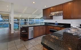 interior design of a kitchen kitchen interior design