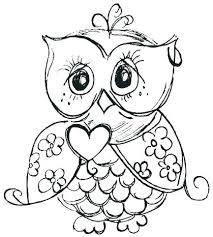 coloring page for adults owl halloween owl coloring pages owl coloring pages owl coloring pages