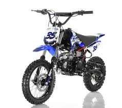 best 125cc motocross bike 125cc dirt bikes kids 125cc dirt bike 125cc pit bikes power