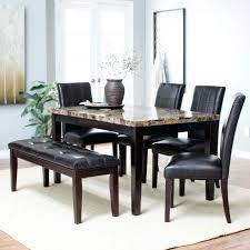 dining room set for sale 5 dining set oak furniture stores near me antique oak table