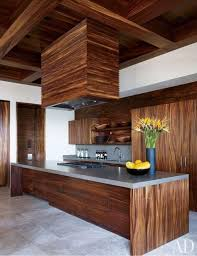 celebrity homes george clooney u0027s mexican villa u2013 passion for home