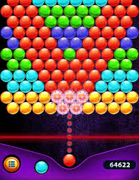 bouncing balls android apps on play