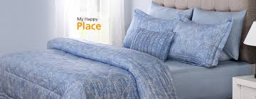 100 home decor brands in india good quality furniture