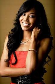 long black women hairstyles black women long hairstyles