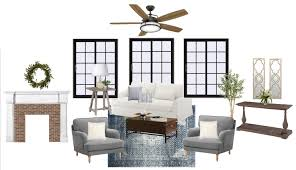ideas colonial living room photo colonial style living room