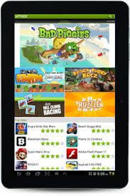 aptoide laptop download the latest version of aptoide free in english on ccm
