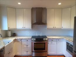modern kitchen countertops and backsplash kitchen modern backsplash ideas for dark granite countertops