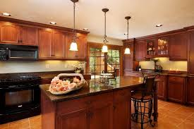 kitchen design wonderful breakfast bar lights kitchen island