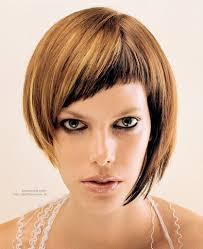 edgy bob haircuts 2015 asymmetrical haircut long hair asymmetrical short haircuts 2015 my