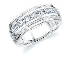 mens wedding rings melbourne platinum wedding rings sttement nd mens wedding rings