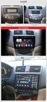 10 1 inch hd 1024 600 touchscreen 2003 2004 2005 2006 2007 honda