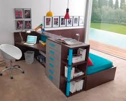 lit gigogne avec bureau bureau avec lit gigogne tous les fabricants de l architecture et