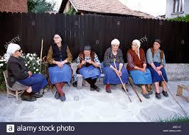 Bench Ladies Old Ladies Chatting Bench Stock Photos U0026 Old Ladies Chatting Bench