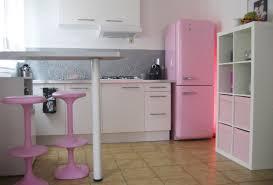 tapis de cuisine alinea ikea tapis de cuisine tapis de jeux ikea with chambre duenfant with