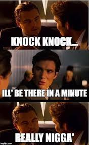 Elegant 19 Best Memes Images - meme generator elegant funny memes feeling like party