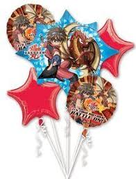 mylar balloon bouquet bargain balloons bouquet mylar balloons and foil balloons