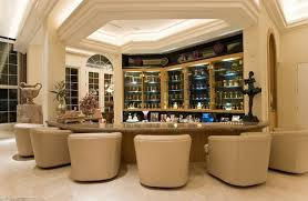 livingroom bar innovative ideas living room bars grand bar living room all dining