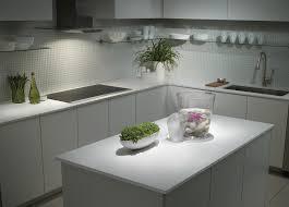 kitchen stainless steel floating shelves kitchen backsplash
