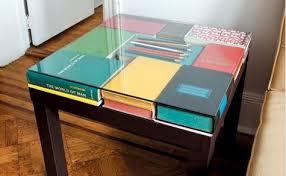 Hacker Table Hack Ikea Furniture U0026 Woodworking Wonderhowto